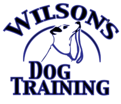 Wilson's Dog Training